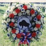 92nd Photos - Cemetery.10